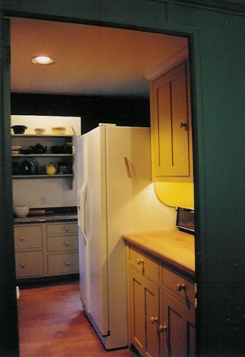 Fine Home Design