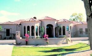 antique-home